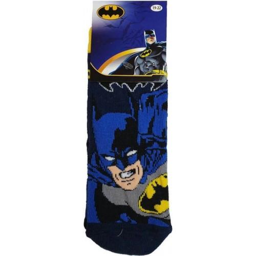 Παιδικές Κάλτσες Batman