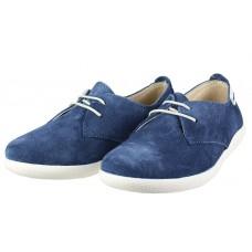 62ef13b2f1c Παιδικά Παπούτσια Conguitos 28810- Μπλέ