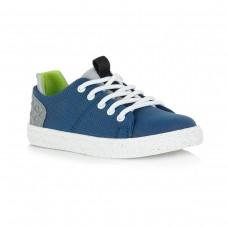 4e40ee5c375 Παιδικά Αθλητικά Παπούτσια EXE KIDS Μπλέ EA04R3131051