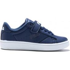 ΑΘλητικά Fila Tennis Classic 3LS91101-421/Μπλε