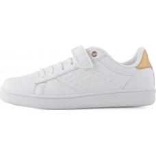 ΑΘλητικά Fila Tennis Classic 7LS71268-510/Λευκό