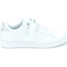 ΑΘλητικά Fila Tennis Classic 3LS91101-511/Λευκό