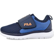 FILA ARILA -7AF91105-423  Μπλε