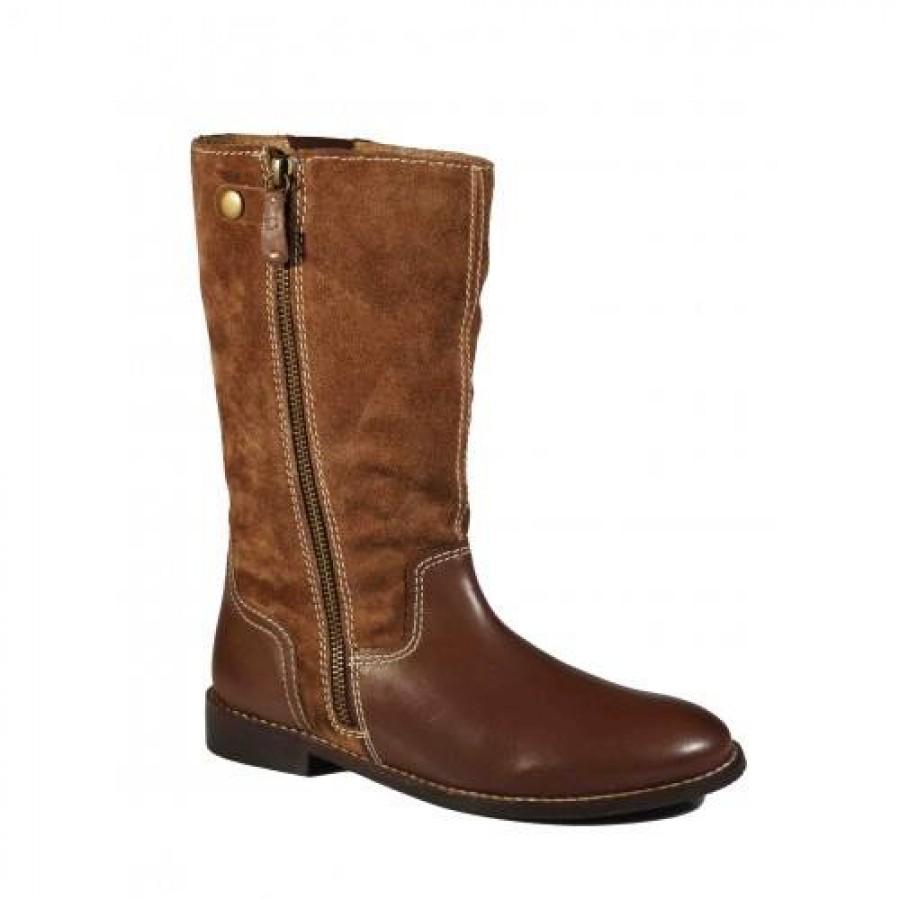 f2da00cc273 Κοριτσιστικες Μπότες Mayoral 46456
