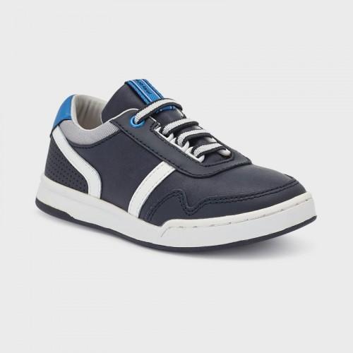 Παπούτσια casual Mayoral 474299-Marino
