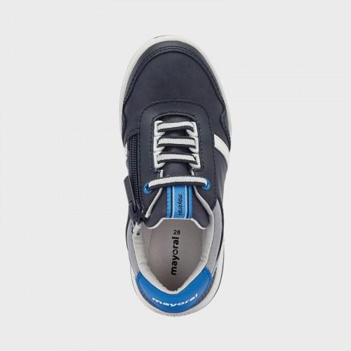 Παπούτσια casual Mayoral 47299-Marino Mayoral 47299-Marino