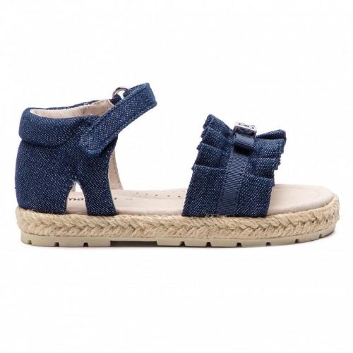 Παιδικά Πέδιλα Mayoral 41036-Jeans