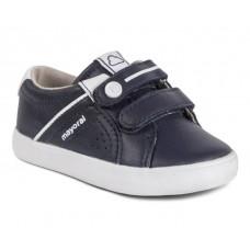 61e5b8fdcfb Παιδικά Casual Παπούτσια Mayoral 41054-Μπλε