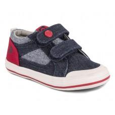 297e15ead93 Παιδικά Casual Παπούτσια Mayoral 41060-Τζιν
