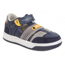 Παιδικά Παπούτσια Mayoral 41062-Marino
