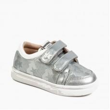Παιδικά Sneaker Mayoral 41136-Plata