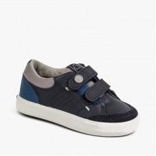 Παιδικά Casual παπούτσια Mayoral 41184-Marino