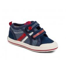 Παιδικά Πάνινα Mayoral 41188-Jeans