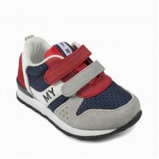 Παιδικά Αθλητικά Παπούτσια Mayoral 41894-Marino