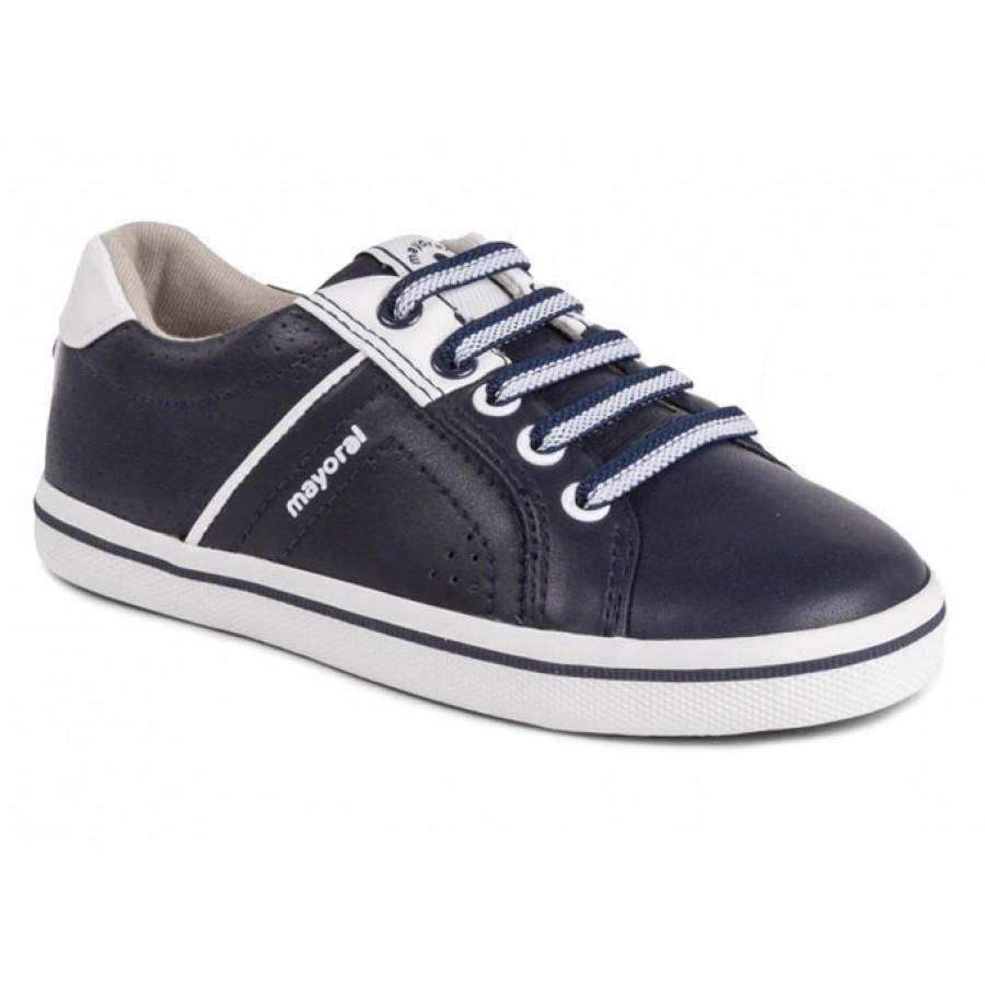 a3f13834efb Παιδικά Casual Παπούτσια Mayoral 47081-Μπλε