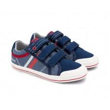 Παιδικά Πάνινα Mayoral 43205-Jeans