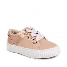 Παπούτσι casual πλατφόρμα Mayoral 47007-Cobre