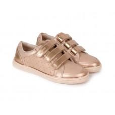 Παιδικά Sneakers Mayoral 45137-Cobre