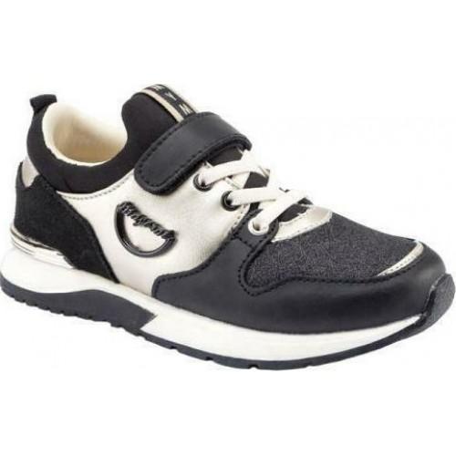 Παιδικό sneaker Mayoral 48159-Negro