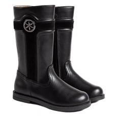 38cbc897eaf Παιδικές Μπότες Mayoral 46851-Negro