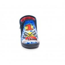 Παιδικό Παντοφλάκι Ανατομικό WINNER -Marino