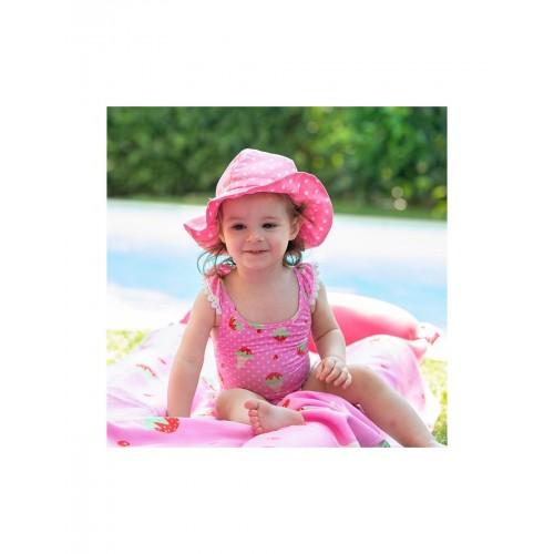 Παιδικό Ολόσωμο Μαγιώ Tortue S1-140-253