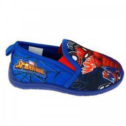 Παιδικές Παντόφλες Spiderman