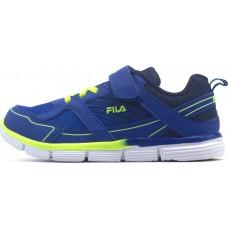 cb0b4e7fa51 Παπούτσια Running Fila Memory Dennis