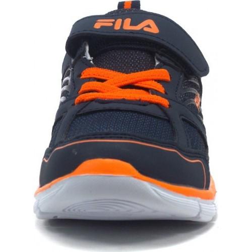 Παπούτσια Running Fila Memory Dennis