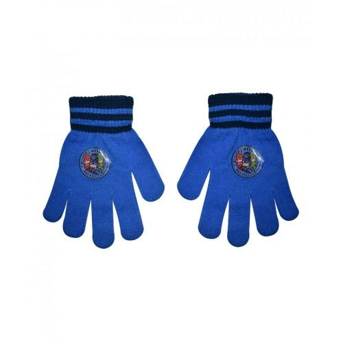 ΓΑΝΤΙΑ PJ Masks PJ02307_2-blue