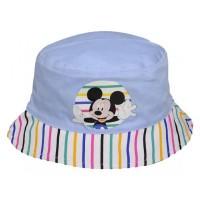 Καπέλα Αγόρι (12 Προϊόντα)