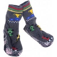 Κάλτσες Αγόρι (9 Προϊόντα)