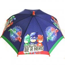 Ομπρέλα Παιδική PJ 38cm