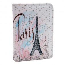 Παιδικό Πορτοφόλι Paris