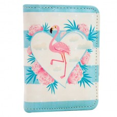 Παιδικό Πορτοφόλι Flamingo