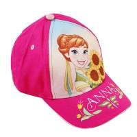 Καπέλα Κορίτσι (13 Προϊόντα)