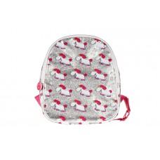 Παιδική Τσάντα Unicorn Glitter