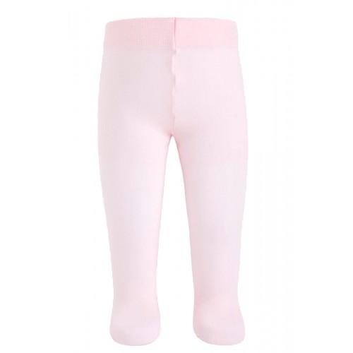 Βρεφικό Καλσόν Punto Blanco Ροζ