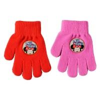 Γάντια Αγόρι (6 Προϊόντα)