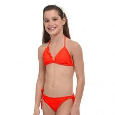 Παιδικό μαγιώ 48050- Κοραλλί