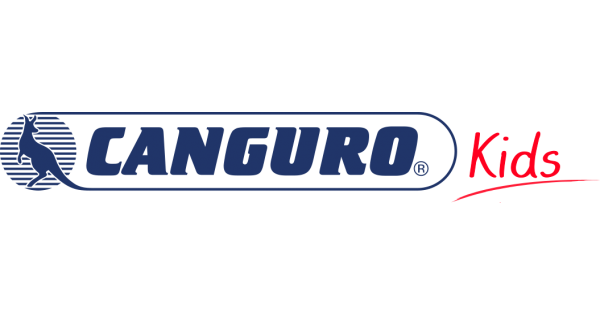 543136328fc Canguro