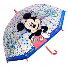 Ομπρέλα Παιδική Mickey 45cm