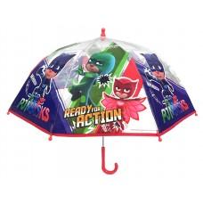Ομπρέλα Παιδική PJ 45cm