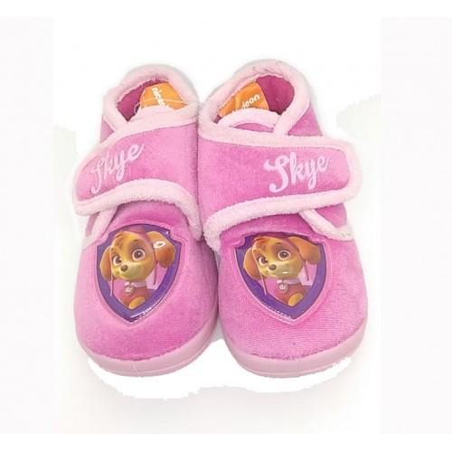 Παιδικές Παντόφλες - Μποτάκι Skye