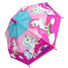 Ομπρέλα Παιδική