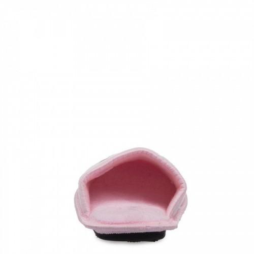 Παιδικές Παντόφλες Meridian B587003-Pink