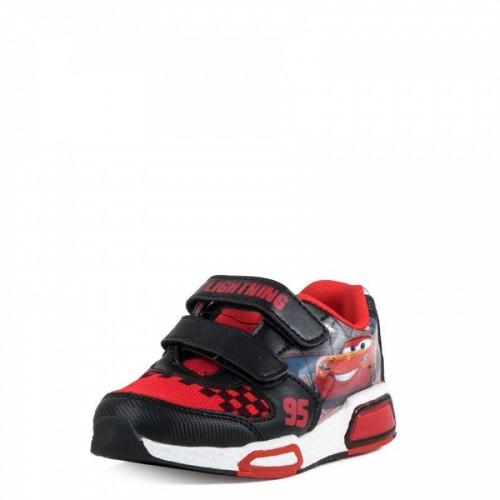 Παιδικά Sneakers McQueen
